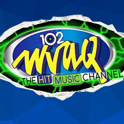 The Hit Music Channel Weekends